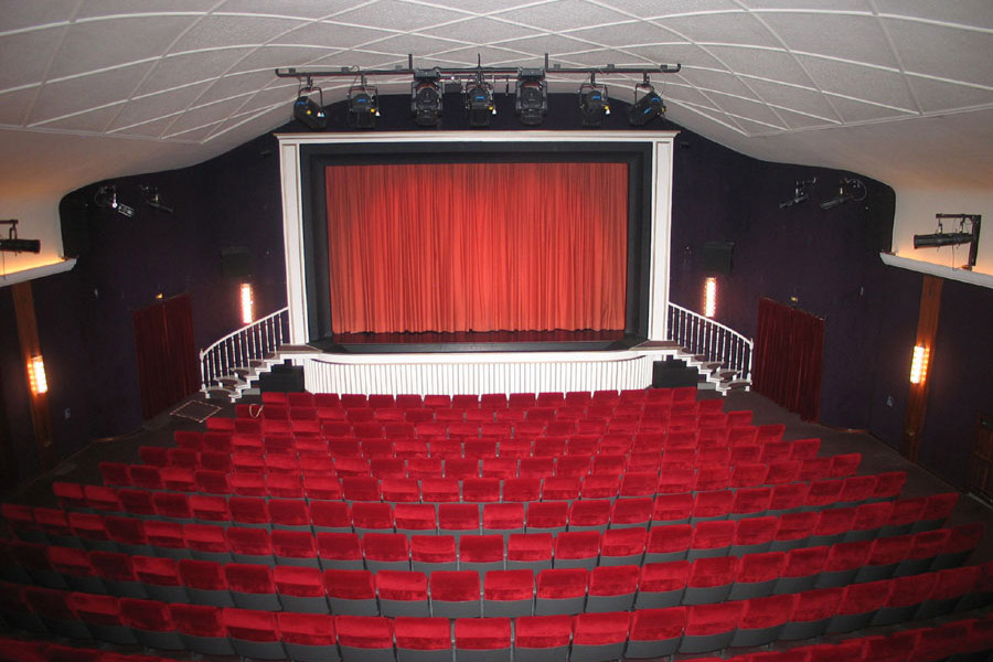 Stadttheater Elmshorn Kommende Veranstaltungen